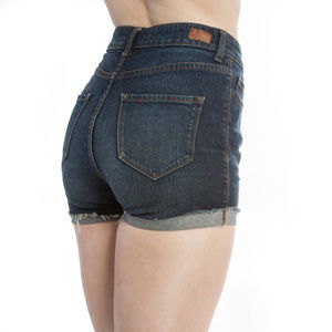 BDG High Rise Shorts size 27 Urban Outfitters